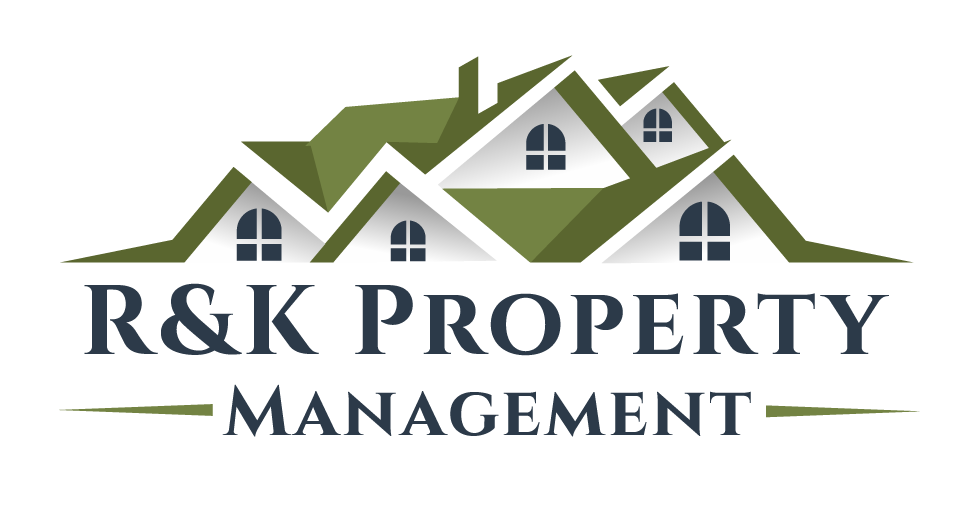 R&K Property Management